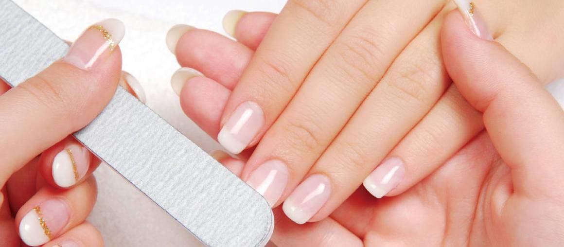 7 Consigli per una manicure perfetta